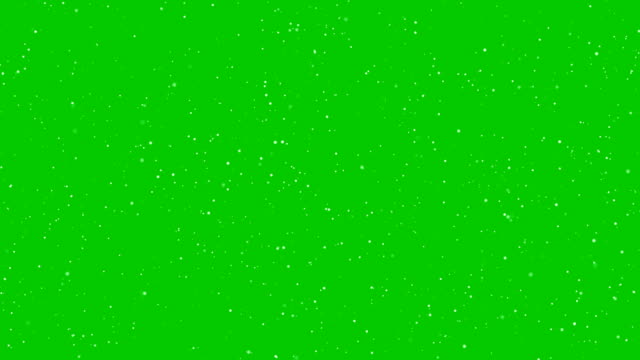 snow with no camera motion (loop 4k + chroma key). add snow to your scene to make 3d look. - snow stock videos & royalty-free footage