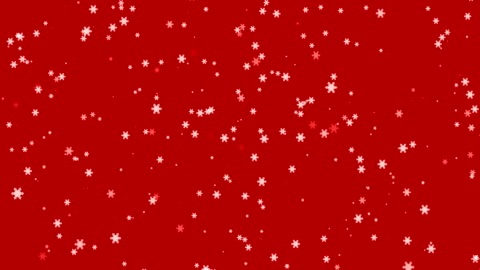 snowing - red stock videos & royalty-free footage