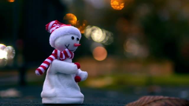 Snowman, Christmas, Funny, Humor