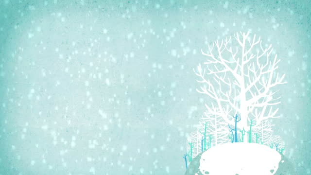 vídeos de stock e filmes b-roll de snowy island - poesia literatura