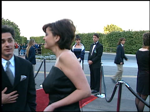 soap opera digest awards 1 of4 entrances at the soap opera digest awards entrances at universal studios in universal city, california on february 26,... - soap opera stock videos & royalty-free footage