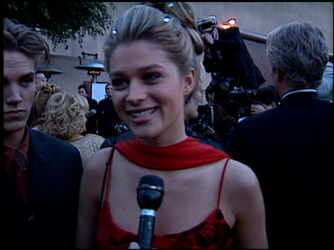 soap opera digest awards 3 of 4 entrance, press at the soap opera digest awards entrances and press room at universal studios in universal city,... - universal city video stock e b–roll