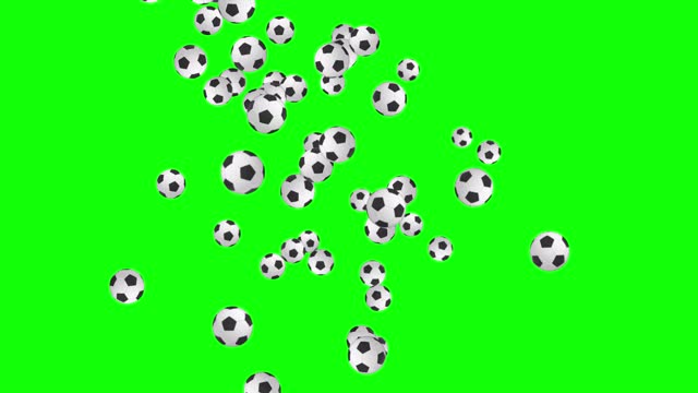 soccer background, loopable, series - football stock videos & royalty-free footage