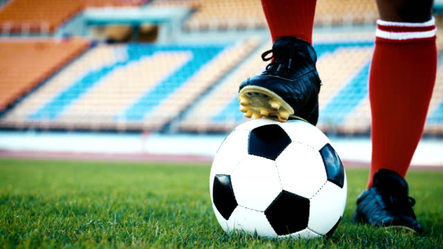 30 Top Football Boot Video Clips & Footage - Getty Images