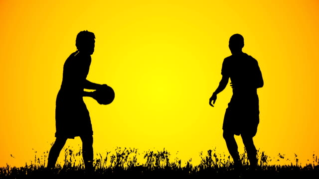 soccer training - sports equipment stock videos & royalty-free footage