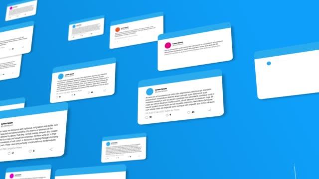 4k 社交 cedia 評論。 - 合成膠片 個影片檔及 b 捲影像