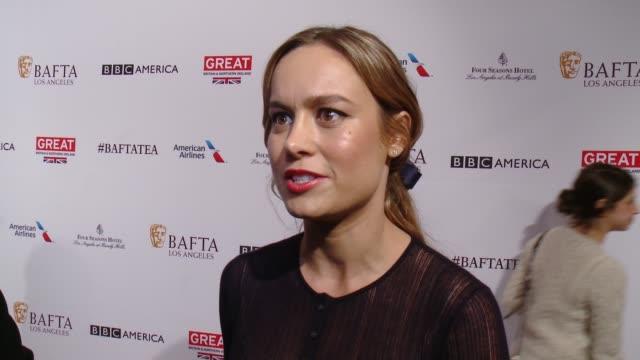 Social Media Edits Brie Larson 2016 Oscar Nominees