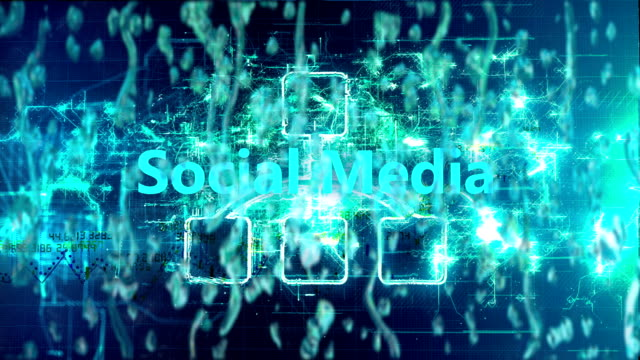 social media - photography themes stock videos & royalty-free footage