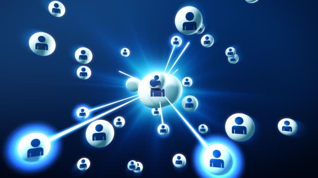 vidéos et rushes de réseau social - amélioration
