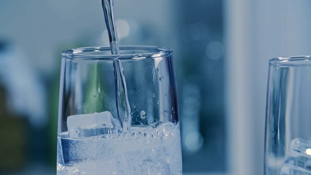 soda water - tonic water stock videos & royalty-free footage