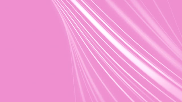 Soft Abstract Pink Backgrounds (Loopable)