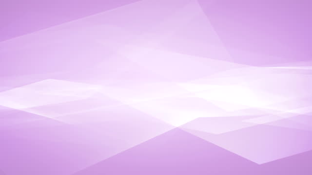 soft background (loopable) - purple stock videos & royalty-free footage