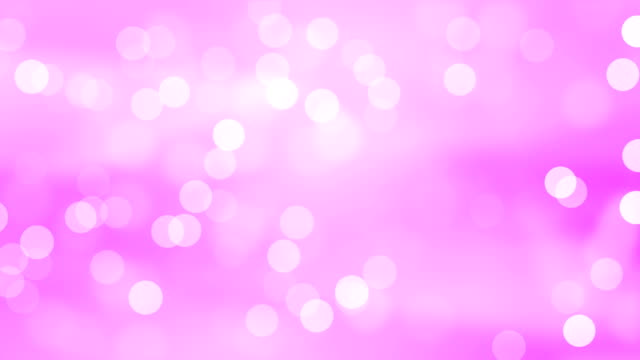 soft background (loopable) - pink background stock videos & royalty-free footage