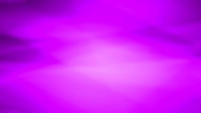 ソフト背景 (ループ) - purple点の映像素材/bロール