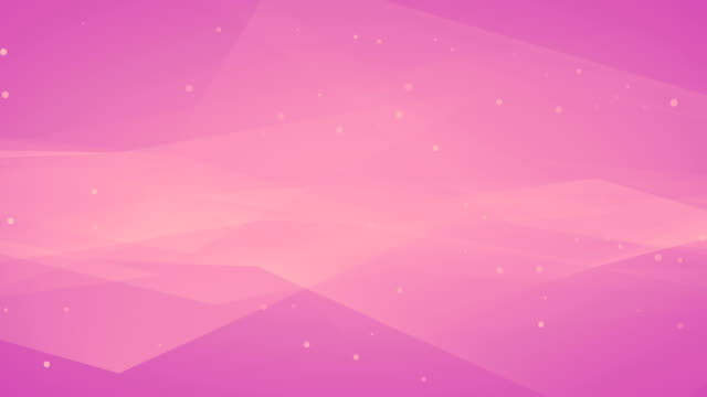 soft background (loopable) - image effect stock videos & royalty-free footage