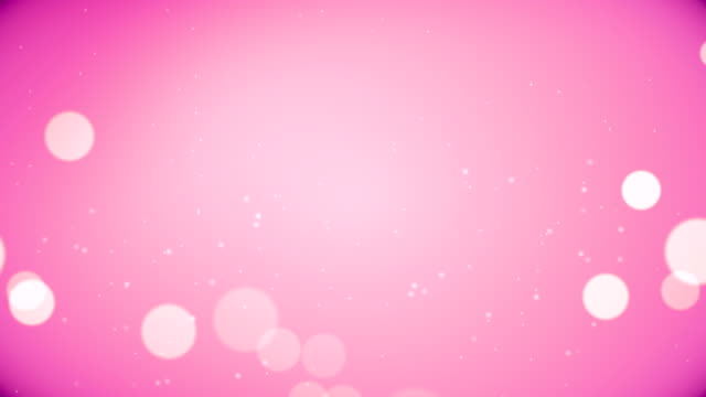 soft background (loopable) - pink background stock videos and b-roll footage