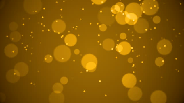 soft background (loopable) - yellow background stock videos and b-roll footage