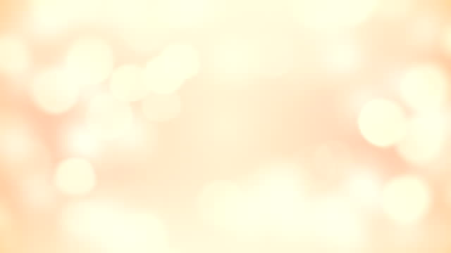 Soft Background (Loopable)