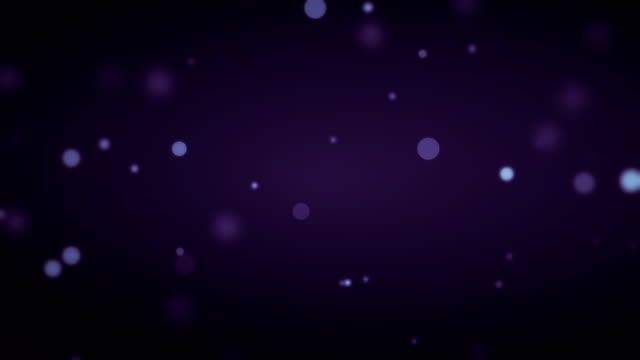 soft background (loopable) - purple background stock videos & royalty-free footage