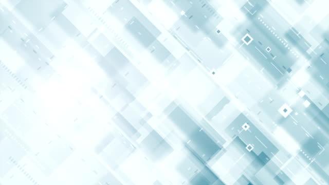 Sanfte Hintergrund (Endlos wiederholbar)