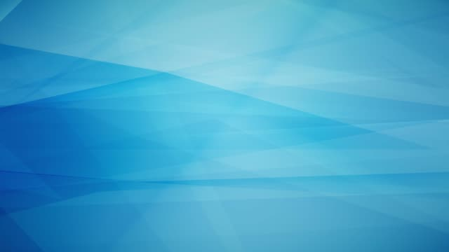 soft blue background (loopable) - abstract backgrounds stock videos & royalty-free footage
