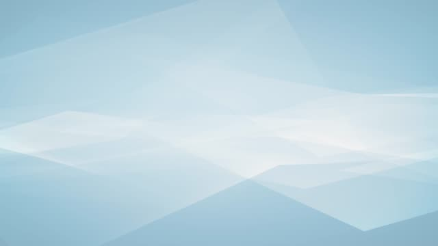 soft blue background (loopable) - softness stock videos & royalty-free footage