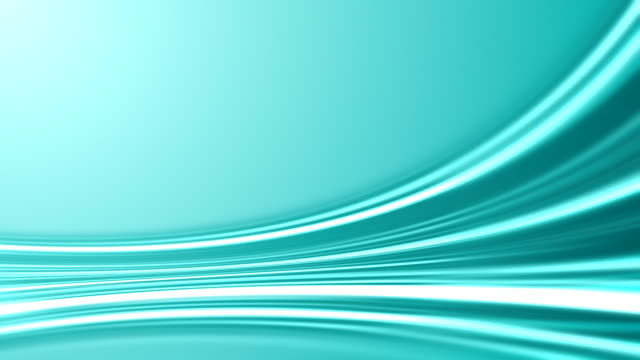 Soft Blue Waves 4K Background (Loopable)