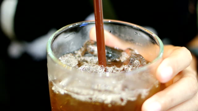 softdrink - tea hot drink stock videos & royalty-free footage