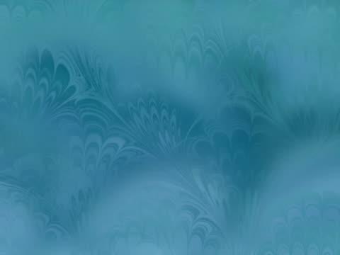 soft focus fabric effects - artbeats stock-videos und b-roll-filmmaterial