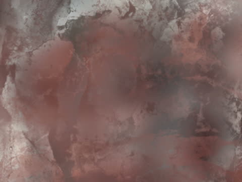 soft focus marble effects - marmorizzare video stock e b–roll