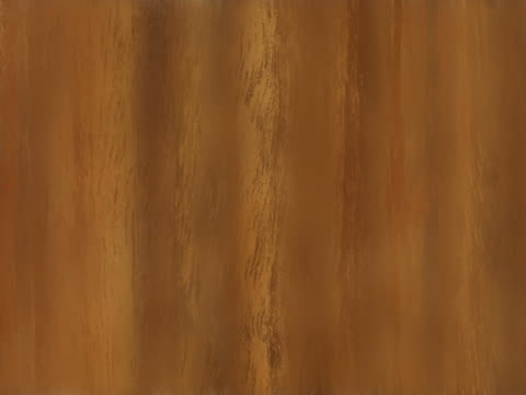soft focus wood grain effects - wood grain stock videos and b-roll footage