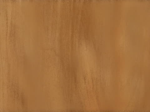 soft focus wood grain effects - wood grain stock videos & royalty-free footage