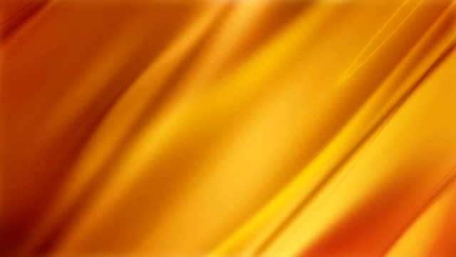 soft golden colored background - yellow stock videos & royalty-free footage