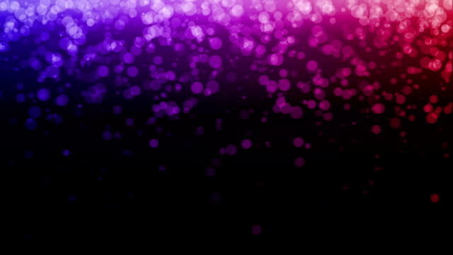 Soft Particles (Loopable)