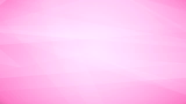 soft pink background (loopable) - pink background stock videos & royalty-free footage