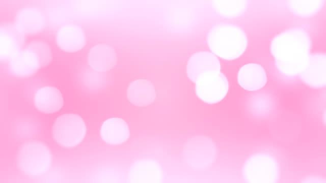 Weiche rosa Hintergrund (Endlos wiederholbar)