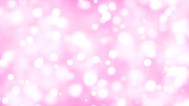 soft pink background (loopable) - pink background stock videos and b-roll footage