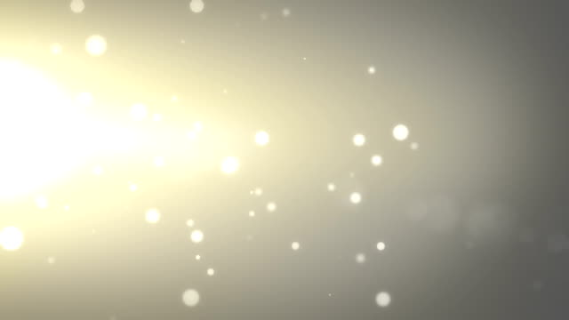 soft simple background video loops x3 - light gold grey - grayscale stock videos and b-roll footage