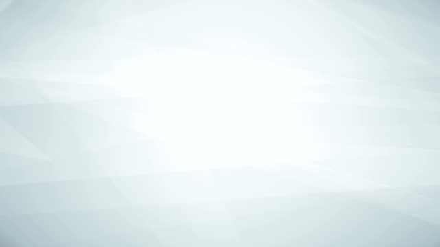 soft white background (loopable) - abstract backgrounds stock videos & royalty-free footage