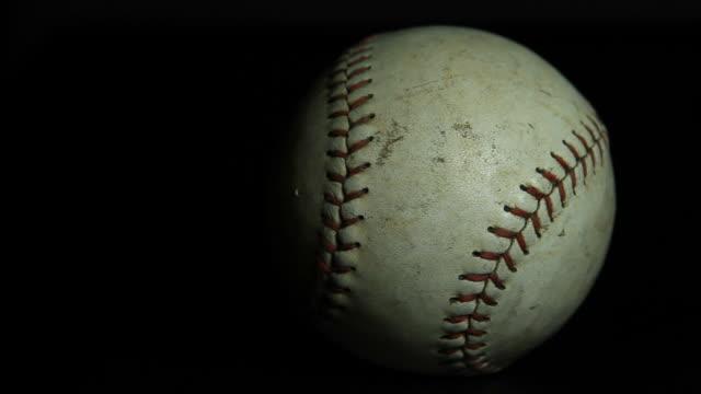 vídeos y material grabado en eventos de stock de softball - sófbol