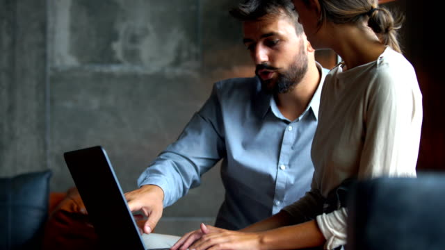 software developers working from home. - it professional stock videos & royalty-free footage