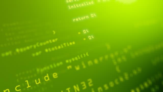 Software-Programm