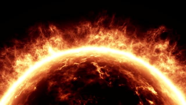 solar primo piano