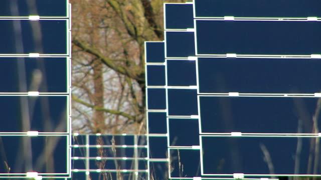 solar energy - synthpop stock videos & royalty-free footage