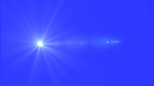 vídeos de stock e filmes b-roll de solar energy - lightweight