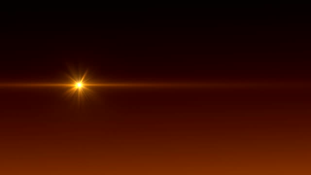 太陽エネルギー  - ライトウェイト級点の映像素材/bロール