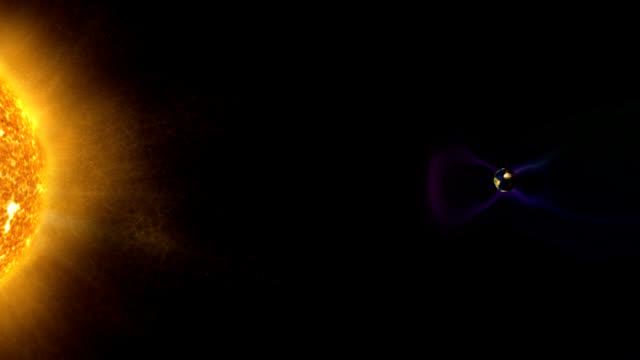 solar wind - supernova stock videos & royalty-free footage