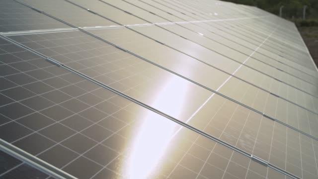 solay energi - fuel and power generation bildbanksvideor och videomaterial från bakom kulisserna