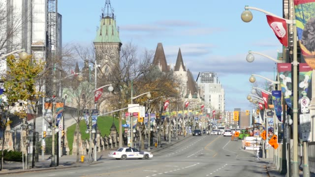 Soldier killed in an attack perpetrated by a man describes as radicalised at the Parliament Building in Ottawa Ontario Canada The victim is Caporal...