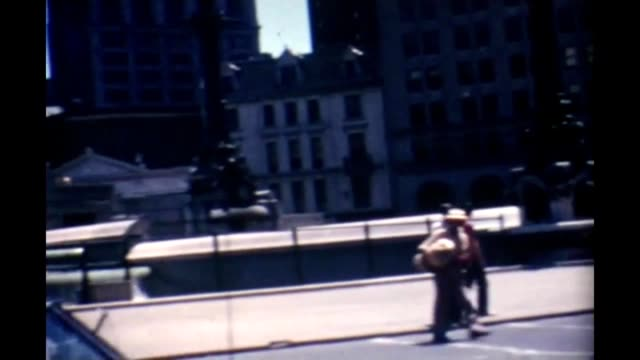 1955 soldiers and sailors monument, indianapolis - indianapolis stock videos & royalty-free footage